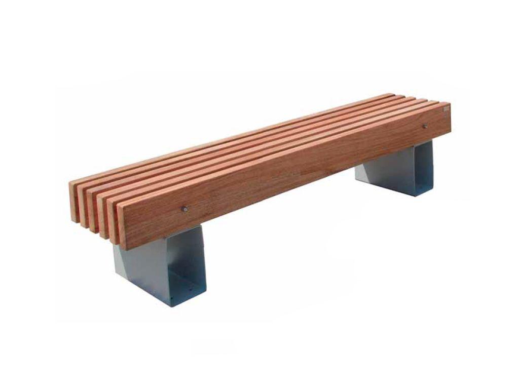 Table Et Banc Mobilier Urbain