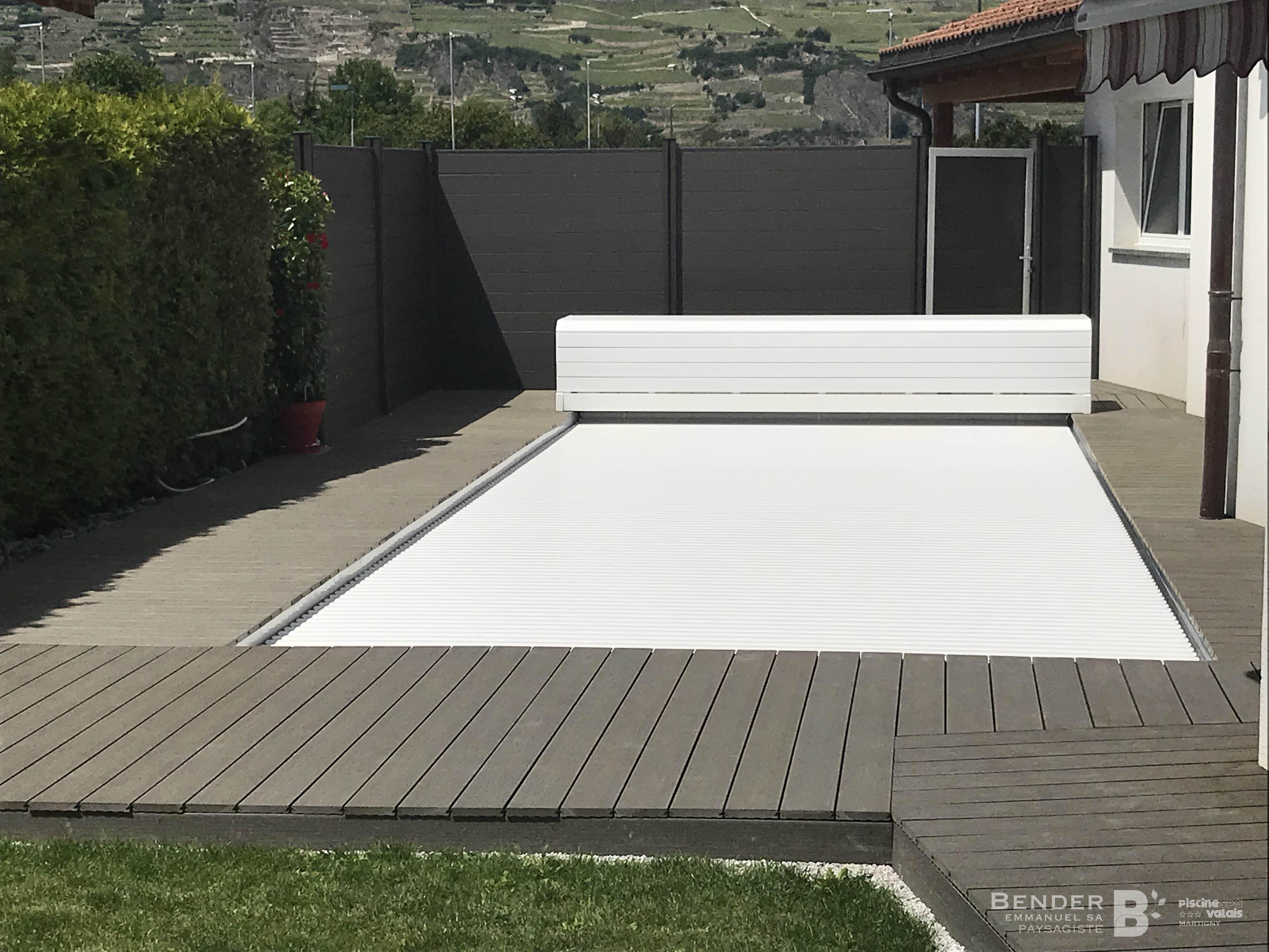 Polyfaser piscine piscine piscine monoblocco a treviso for Mirani piscine